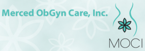 Merced ObGyn Care Inc.