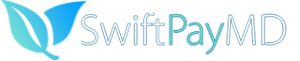 swiftpaymd_white