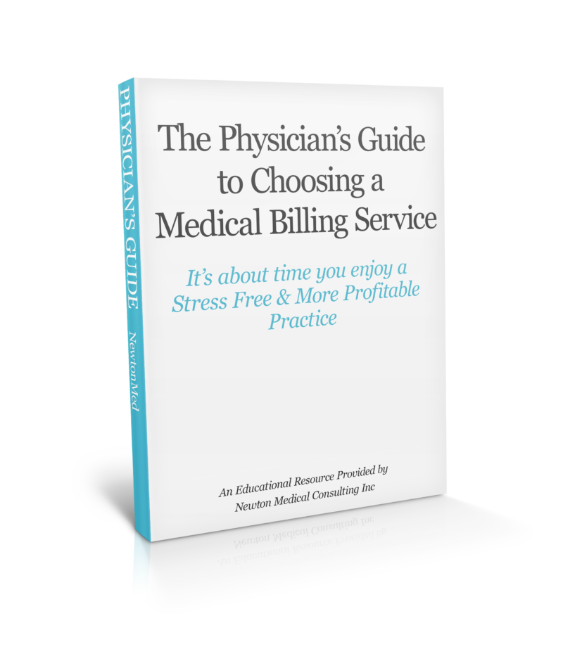 Physicians_Guide
