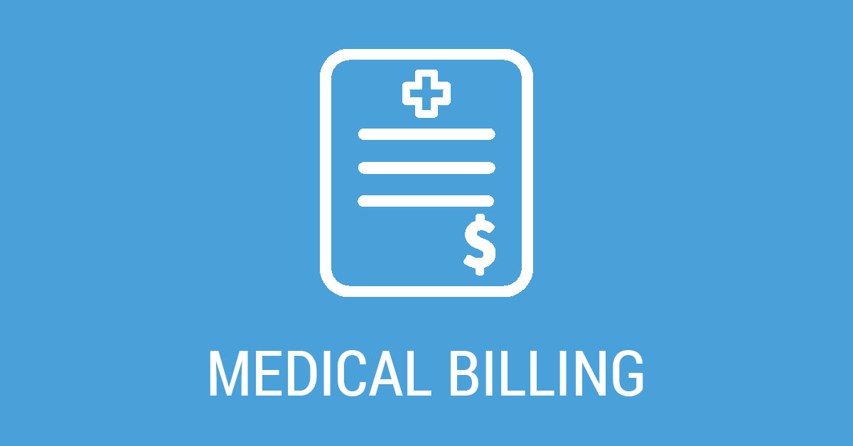 medical billing Medical billing online certification course for employment or work from home outsourcing.